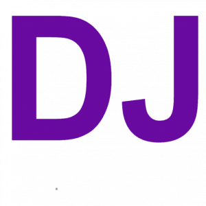DJ Holger Gränert Logo